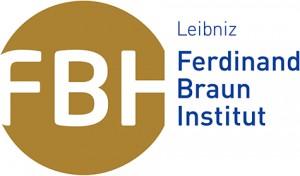 FBH logo