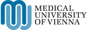 MedUniWien logo