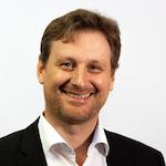 Rainer Leitgeb